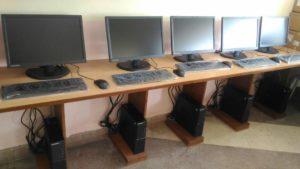 New Computer Lab2